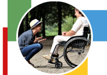 Patient advocacy groups