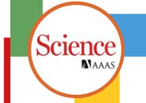 Science Webinars: rare disease diagnosis