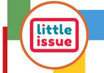 Reaching children in underserved communities 